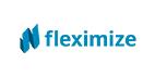 fleximize