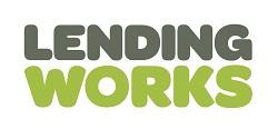 lendingworkslogo.jpg